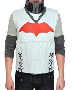 batman-arkham-knight-hoodie-jacket-vest-10