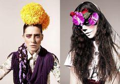 Chesco López | Fotografía | México #fashion #photography #com #chesclopez