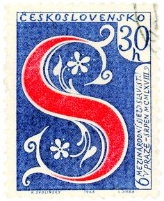 photo #stamp #vintage #typography