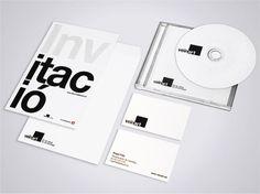 15321408dd97beb7b5a94f0957b215cf.jpg 600×450 pixels #logotype #branding #logo #identity #veinart #type #typography