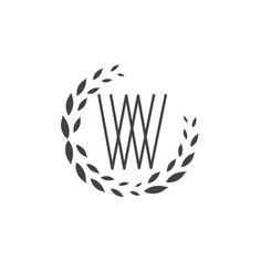 Digital collectif - projet non realisé #logo #logotype #minimal #clean #epok
