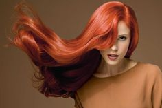 Beauty Photography by Peter Augustin