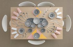 Good design makes me happy: Carl Kleiner - Take 2! #carl #kleiner #organised #photography #ikea