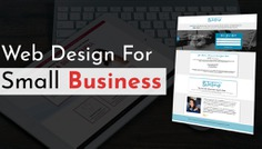 xsmall-business-web-desig.png