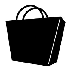 See more icon inspiration related to buy, supermarket, shopper, store, paper bag and commerce on Flaticon.