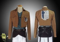 Attack on Titan Bertholdt Fubar Cosplay Costume #costume #cosplay #on #attack #titan