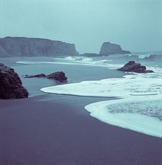 tumblr_lc3x7x7qkb1qzp9cpo1_500.jpg (500×510) #ocean
