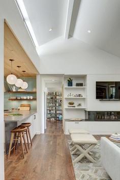 Interlock House by Matt Fajkus Architecture 6