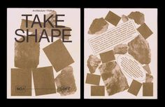 take-shape-publication-itsnicethat-1.jpg (724×474)
