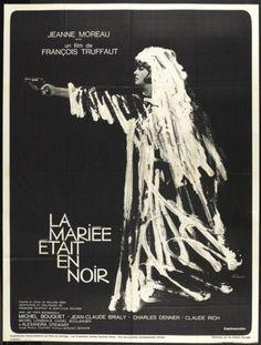 Lookwork #art #french #vintage #poster
