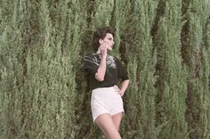 Fashion Photography by Joshua Charles Dawe #fashion #photography #inspiration