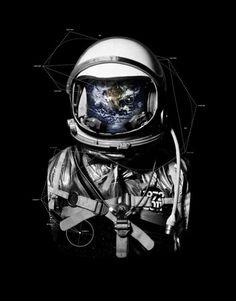 OTAKU GANGSTA #space