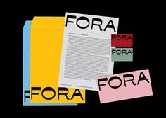 fora_mock.jpg
