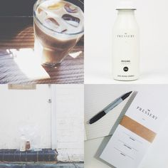 The_Pressery_Instagram_02.jpg #packaging