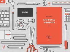 Hightail Benefits