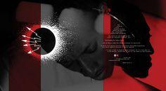 Lecrae — Invisible Creature