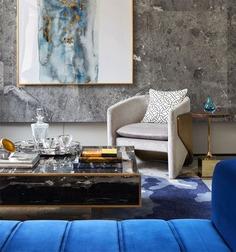 Providence Place Villa by DA Group - InteriorZine