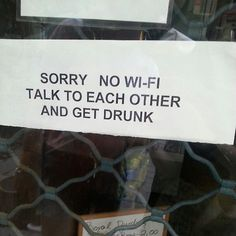 wifi    ♡