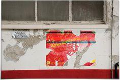 phosphat.ch: grafik #radio #andre #hartmann #phosphat #design #graphic #k #kanal #poster #station