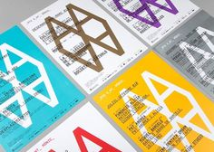 Looks like good Graphic Design by cla-se #business #card #print #design #stationery