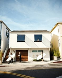 Architectura #architecture #house #surf