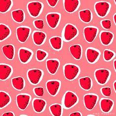 AmyWalters_SummerFruitsBerries_02