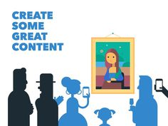 Great content #design #character
