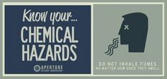 EOIjMh.jpg (1024×488) #warning #poster