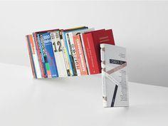 Fiction by Sebastian Bergne #sebastian #books #bookstand #product #bergne