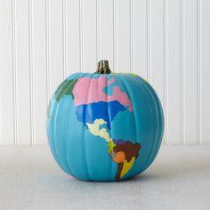 mscrafts-ruth-feldman-02-mrkt-0914.jpg #yourself #globe #halloween #do #it