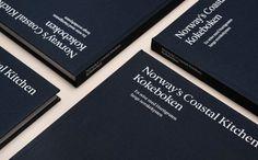 Bielkeyang.com #bookdesign