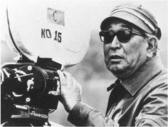 Kawaii Kakkoii Sugoi » Movies #film #director #japanese #akira #seven #kurosawa #samurai