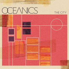theOceanics_city_normal #buy #oceanics #wbyk #we #artwork #your #kids