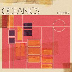 theOceanics_city_normal