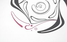 A.E. - Buzzsgraphics #buzzsgraphics #branding #design #graphic #aesthetics #elegance #logo