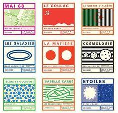 paul-cox-1.jpg 480×458 pixels #paul #cox #design #graphic #illustration #colors #typography
