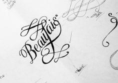 Parent - Branding, strategy, design & communication #logo #design #graphic #identity