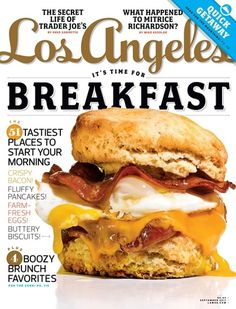 0C1_LA0911-thumb-autox550-15051.jpg (419×550) #food #cover #editorial #magazine #typography