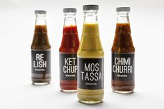 Burger station on Behance #tags