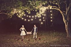 Carnival | Axioo #photo #jakarta #engagement #axioo #light #love #photographer