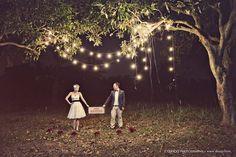 Carnival | Axioo #photo #jakarta #engagement #axioo #light #love #photographer