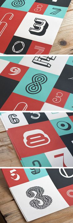 Numbers_poster_details #numbers