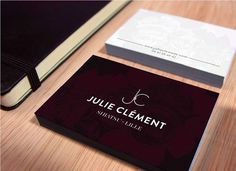 JULIE SHIATSU #engraving #logo #brand #shiatsu