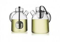swissmiss #teapot #design #functional