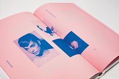 mag #pink #magazine