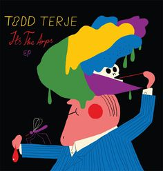 todd-terje-arps-front.gif #illustration