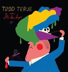 todd-terje-arps-front.gif #illustration