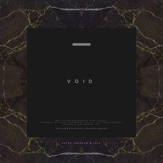 PTR - Singles - Kevin Olberg #print #marble