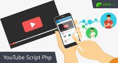 youtubescript