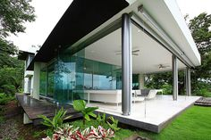 Triangulo House #lookslikegooddesign #architecture #blog